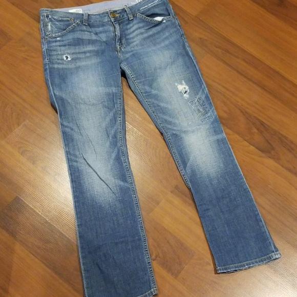 GAP Denim - Play condition gap jeans